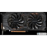 Видеокарта Gigabyte Radeon R9 390X 8GB GDDR5 (GV-R939XG1 GAMING-8GD)