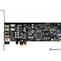 Звуковая карта ASUS Xonar DSX