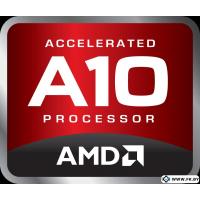 Процессор AMD A10-7870K BOX (AD787KXDJCBOX)