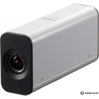 IP-камера Canon VB-S900F