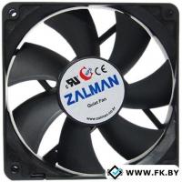 Кулер для корпуса Zalman ZM-F3