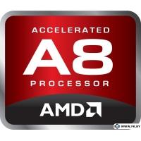 Процессор AMD A8-7650K BOX (AD765KXBJABOX)