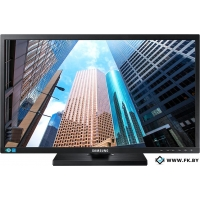 Монитор Samsung S24E650PL