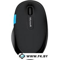 Мышь Microsoft Sculpt Comfort Mouse (H3S-00002)