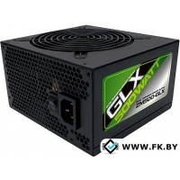 Блок питания Zalman ZM500-GLX 500W