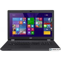 Ноутбук Acer Aspire ES1-731G-P15K (NX.MZTEU.008)