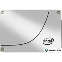 SSD Intel DC S3510 120GB (SSDSC2BB120G601)