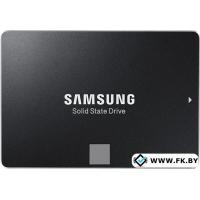 SSD Samsung 850 Evo 1TB (MZ75E1T0)