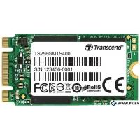 SSD Transcend MTS400 256GB (TS256GMTS400)