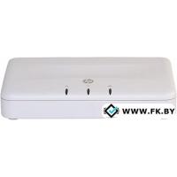 Точка доступа HP M210 (JL024A)