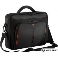 "Сумка для ноутбука Targus Classic + Clamshell Case 18"" (CN418EU)"
