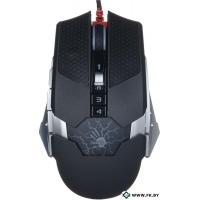 Игровая мышь A4Tech Bloody Terminator T50