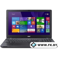 Ноутбук Acer Extensa 2519-C3K3 (NX.EFAER.004) 4 Гб