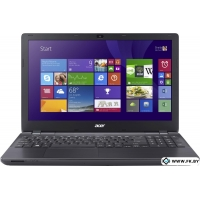 Ноутбук Acer Aspire E5-521-43J1 (NX.MLFER.026) 4 Гб