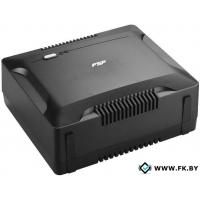 Источник бесперебойного питания FSP Nano-APFC 400 400VA