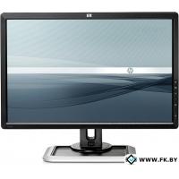 Монитор HP LP2480zx