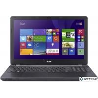 Ноутбук Acer Aspire E5-511-P4Y7 (NX.MNYER.034) 4 Гб