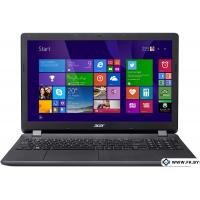 Ноутбук Acer Aspire ES1-531-C2AC (NX.MZ8EU.013) 8 Гб