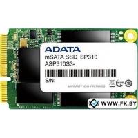 SSD A-Data Premier Pro SP310 256GB (ASP310S3-256GM-C)