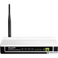 Беспроводной DSL-маршрутизатор TP-Link TD-W8950ND