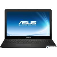 Ноутбук ASUS X554LA-XO1236D