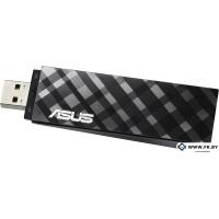 Беспроводной адаптер ASUS USB-AC53