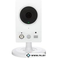 IP-камера D-Link DCS-2132L