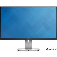 Монитор Dell U2715H