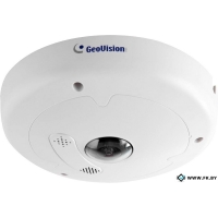 IP-камера GeoVision GV-FE3402