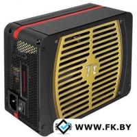 Блок питания Thermaltake Toughpower DPS 850W (TPG-0850D)