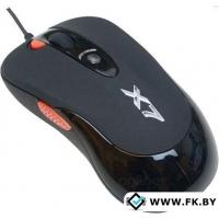 Игровая мышь A4Tech X-705K