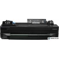 Принтер HP Designjet T120 ePrinter (CQ891A)