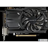 Видеокарта Gigabyte GeForce GTX 950 2GB GDDR5 (GV-N950OC-2GD)