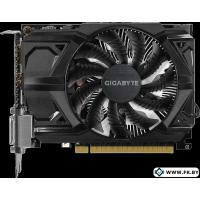 Видеокарта Gigabyte Radeon R7 360 2GB GDDR5 (GV-R736OC-2GD)
