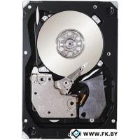Жесткий диск Seagate Cheetah 15K.7 SAS 600GB (ST3600057SS)