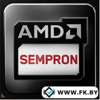 Процессор AMD Sempron 3850 (SD3850JAH44HM)