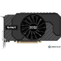 Видеокарта Palit GeForce GTX 950 StormX 2GB GDDR5 (NE5X95001041-2063F)