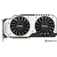 Видеокарта Palit GeForce GTX 980 Ti 6GB GDDR5 (NE5X98T015JB-2000J)