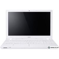 Ноутбук Acer Aspire V3-572G-50SQ (NX.MSQER.006) 8 Гб