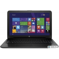 Ноутбук HP 250 G4 (N0Y17ES) 4 Гб