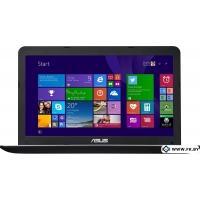 Ноутбук ASUS X555LN-XO277H