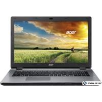 Ноутбук Acer Aspire E5-771G-58SB (NX.MNVER.013) 4 Гб