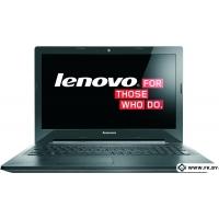 Ноутбук Lenovo G50-80 (80E5007ARK) 4 Гб