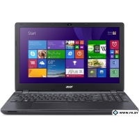 Ноутбук Acer Aspire E5-571G-37FY (NX.MLCER.030) 8 Гб