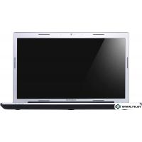 Ноутбук Lenovo Z710 (59435241) 16 Гб