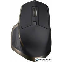 Мышь Logitech MX Master (910-004362)