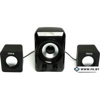 Акустика Dialog USB AC-202UP