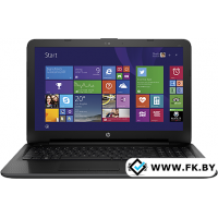 Ноутбук HP 255 G4 (M9T13EA)