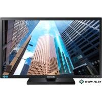 Монитор Samsung S23E650D