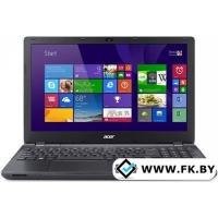Ноутбук Acer Extensa 2511-30B0 (NX.EF6ER.001) 8 Гб